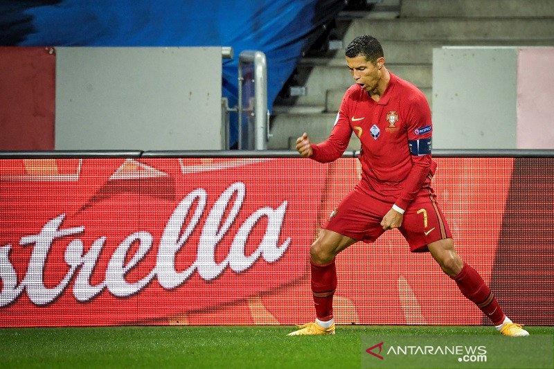 20200909-portugal-swedia.jpg