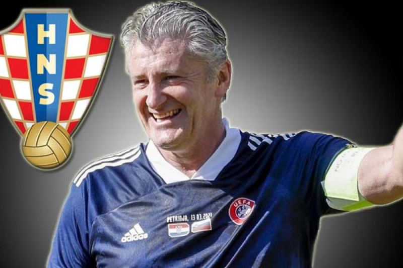 Davor-Suker-dipecat-dari-bos-Federasi-Sepak-Bola-Kroasi.jpg