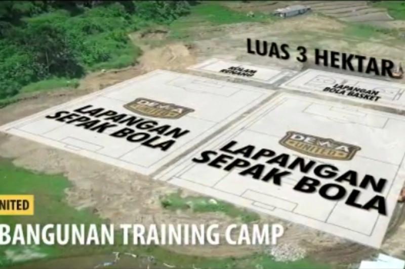 Dewa-United-bangun-lapangan-latihan-berstandar-internasional-di-Bogo.jpg