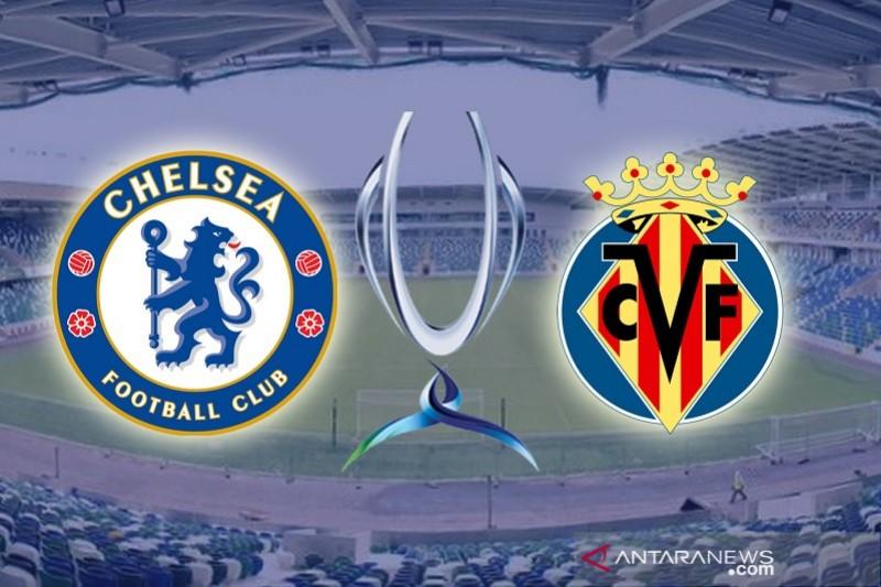 Piala-Super-UEFA-boleh-disaksikan-langsung-13-ribu-penonto.jpg