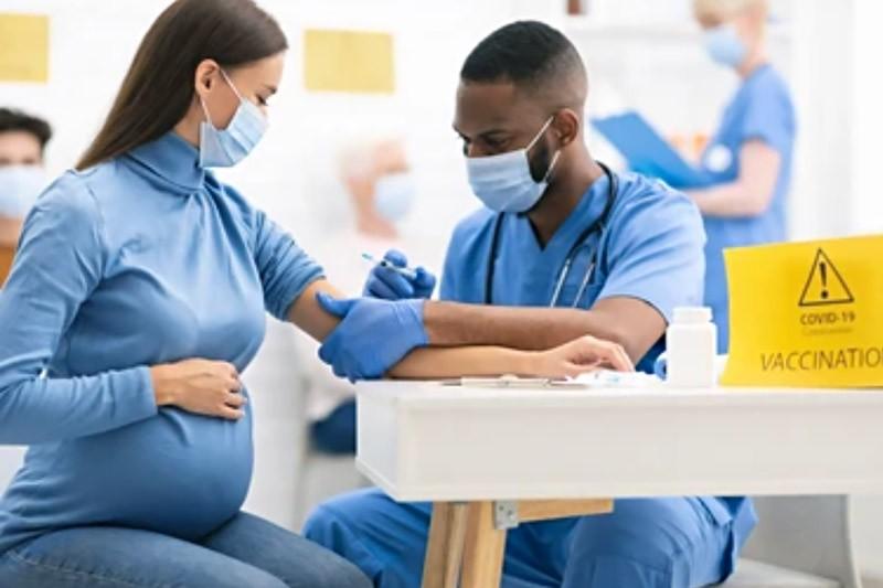 Syarat-ibu-hamil-boleh-lakukan-vaksinasi-COVID-1.jpg