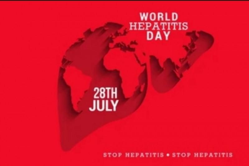 hepatitisdunia.jpg
