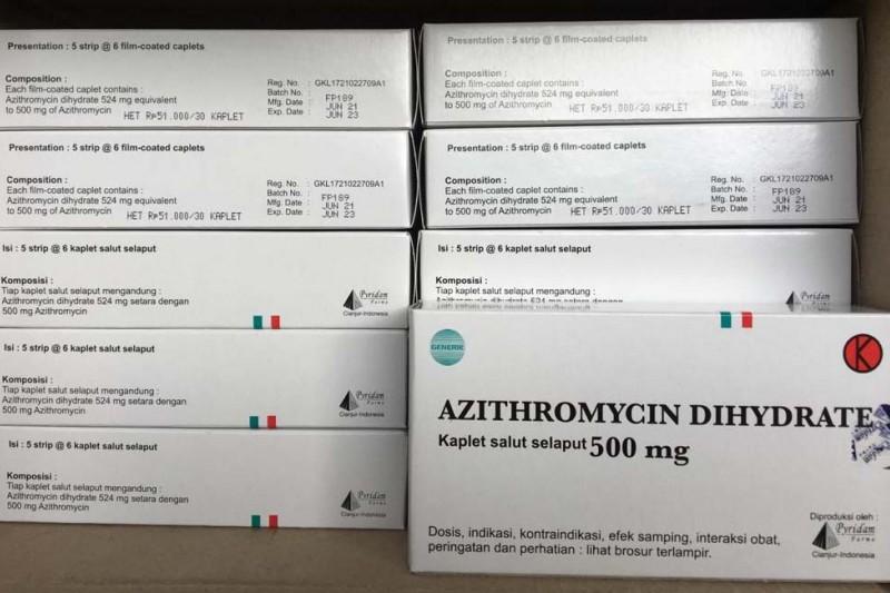 Amankah-obat-COVID-19-diminum-ibu-menyusui-yang-posit.jpg