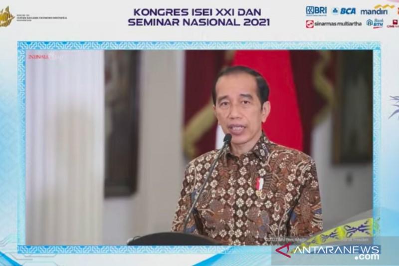 Indonesia-dapat-tambahan-331-juta-dosis-vaksin-di-Agustus-Desembe.jpg