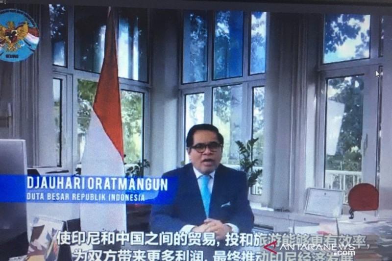 Dubes-semangati-pengusaha-Indonesia-agar-tak-mengeluh-masuk-China.jpg