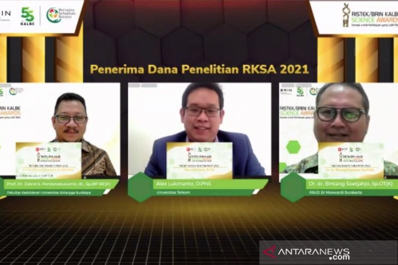 Tiga-penelitian-dapat-dana-Rp15-miliar-di-RKSA-2021.jpg