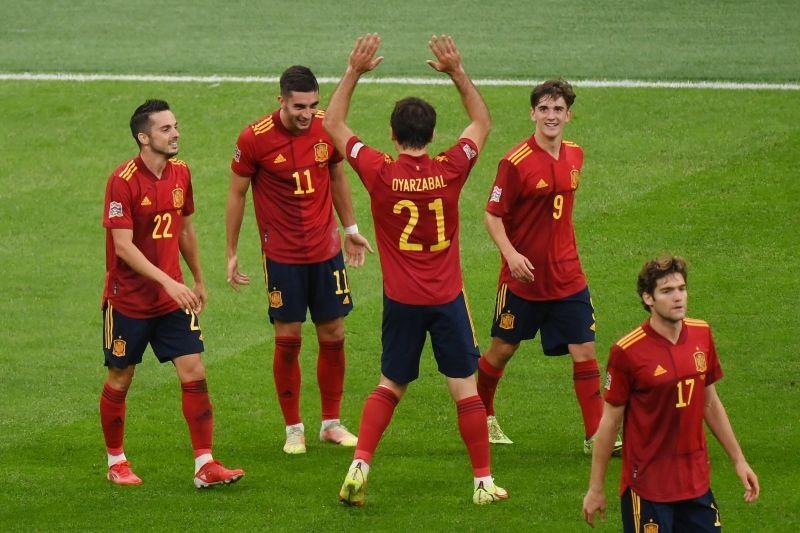 Kalahkan-Italia-2-1-Spanyol-melaju-ke-final-UEFA-Nations-League.jpg