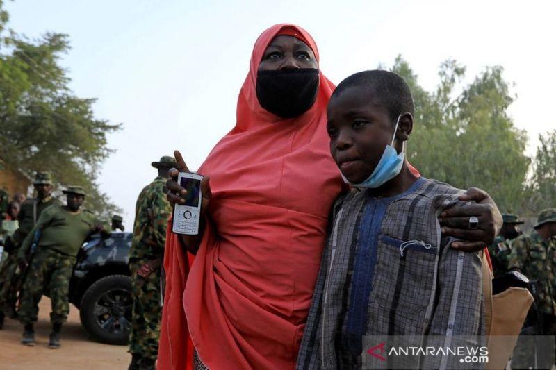 Nigeria-selamatkan-187-sandera-dari-penculik.jpg