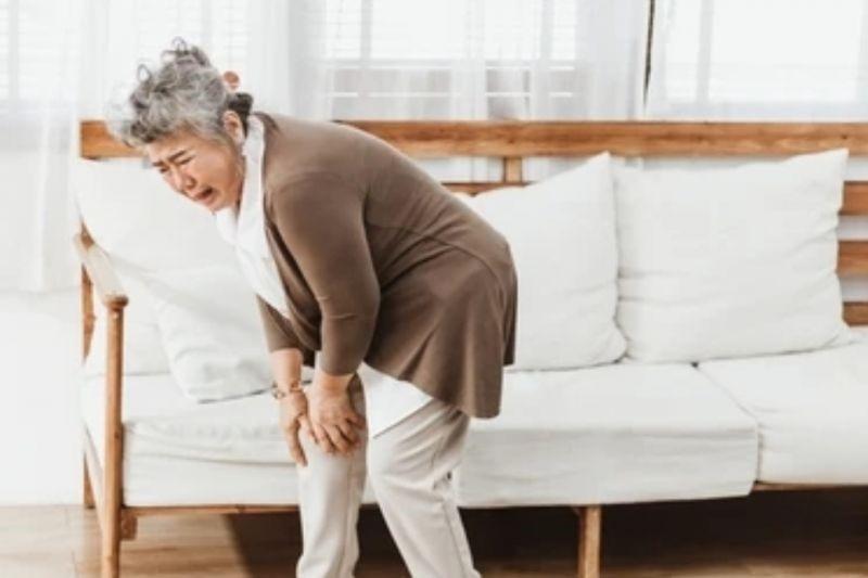 Osteoporosis-penyakit-tersembunyi-yang-tidak-disadari.jpg