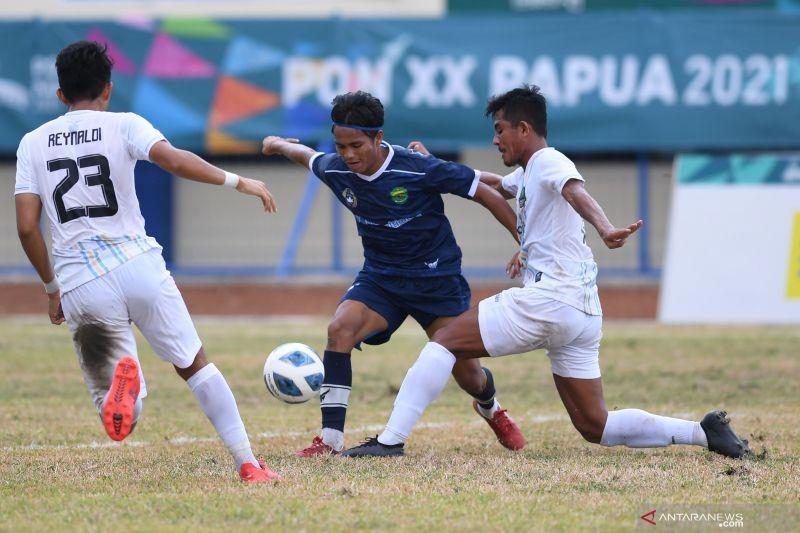 Rekam-jejak-tim-sepak-bola-putra-Kaltim-dan-Jatim-di-PON-Papua.jpg