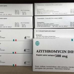 Amankah obat COVID-19 diminum ibu menyusui yang positif?