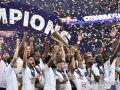 Amerikat-Serikat-juarai-Piala-Emas-Concacaf-usai-taklukan-Meksiko.jpg