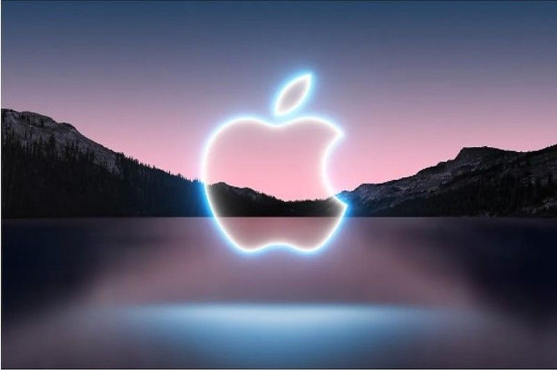 Apple-umumkan-iPhone-13-akan-dirilis-pada-14-Septembe.jpg