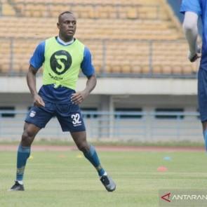 Igbonefo akui latihan tanpa kepastian liga pengaruhi secara psikologis