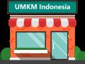 Ilustrasi-UMKM-Indonesia-1024x682-1.png