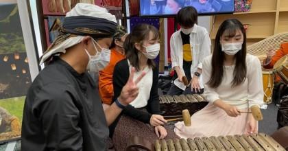 Mahasiswa-Jepang-pelajari-budaya-Sunda.jpg