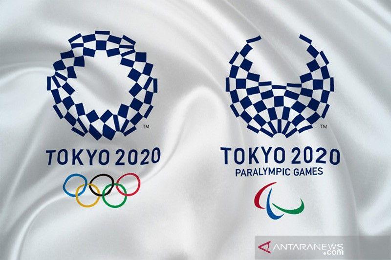 Menpora-pastikan-seluruh-atlet-yang-tampil-di-Tokyo-dapat.jpg
