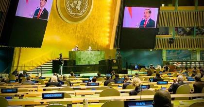 Presiden-Jokowi-jelaskan-komitmen-Indonesia-saat-pimpin-G20-2022.jpg