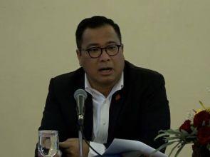 Istana: Ekonomi RI Berada di Jalur Pemulihan