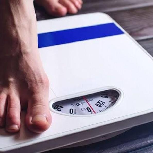 Tips Diet untuk penderita obesitas